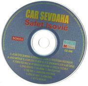Safet Isovic - Kolekcija Picture_002