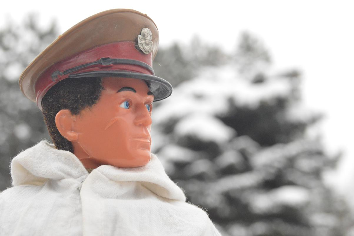 Show us your random  close up Action Man Head Shots ! - Page 2 DSC_5864