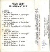 Mustafa Sejnur - Diskografija  R-7417922-1441113879-6279.jpeg