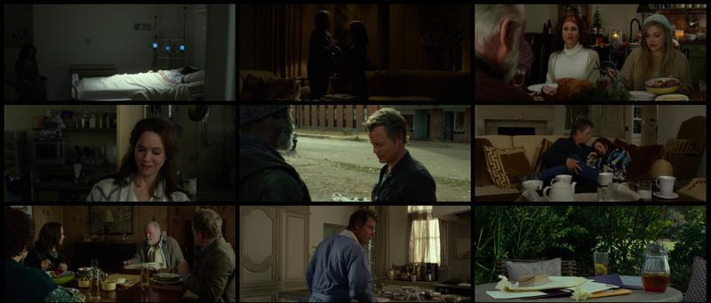 Uno tan diferente como yo (2017) [Ver + Descargar] [HD 1080p] [Castellano] [Drama] 093_FP9_RMQVGPY32_DX1587