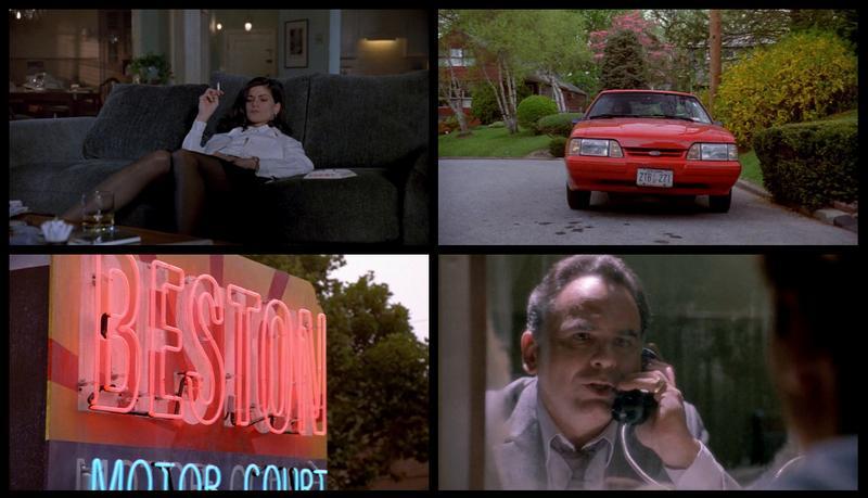 La Última Seducción (1994) [Ver + Descargar] [HD 1080p] [Español-Inglés] [Intriga] 432_FPH3_GCANORDNLQZRFW