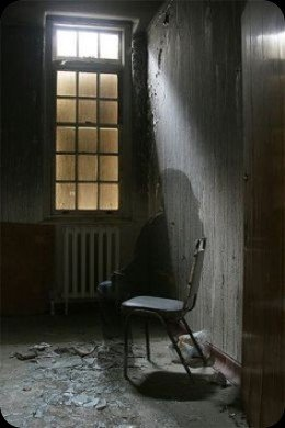 Ferros Residence Rsz_ghost