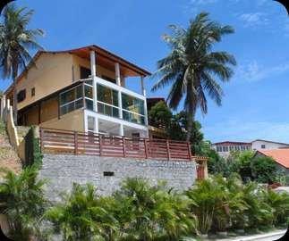 Residência Deputado Osmar Rsz_residencia_duplex_sal_o_4_quartos_aldeia_99