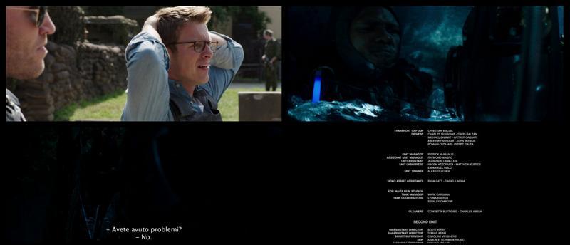 Renegados (2017) [Ver Online] [Descargar] [HD 1080p] [Castellano] [Acción] 885_FP3_QV4_ZW0_NSUWIMB0_O