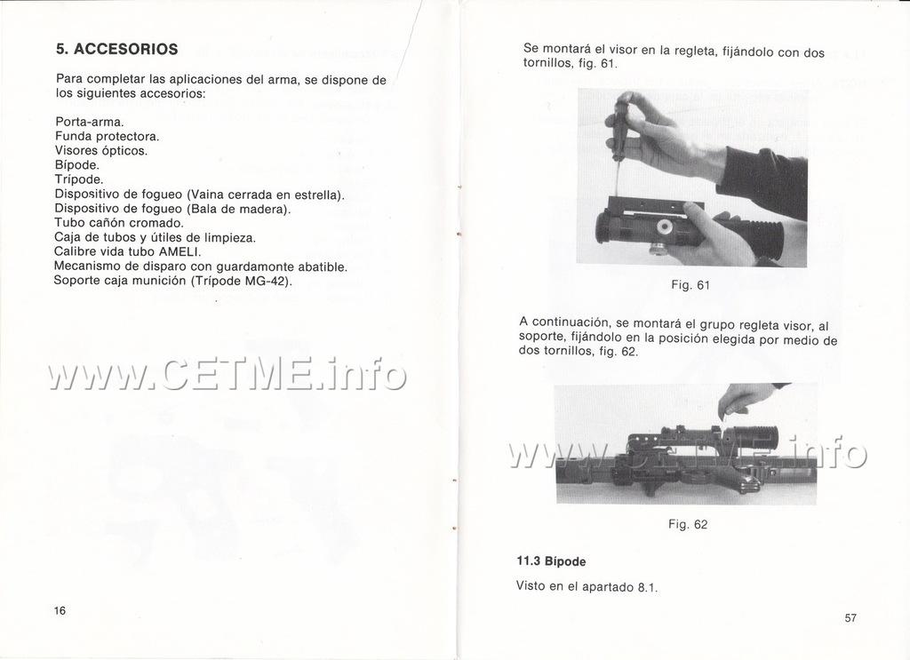 MT-1005-016-10 - AMELI Mod.11 Revisión 01/92 AMELI_Mod11_Rev1_92_018