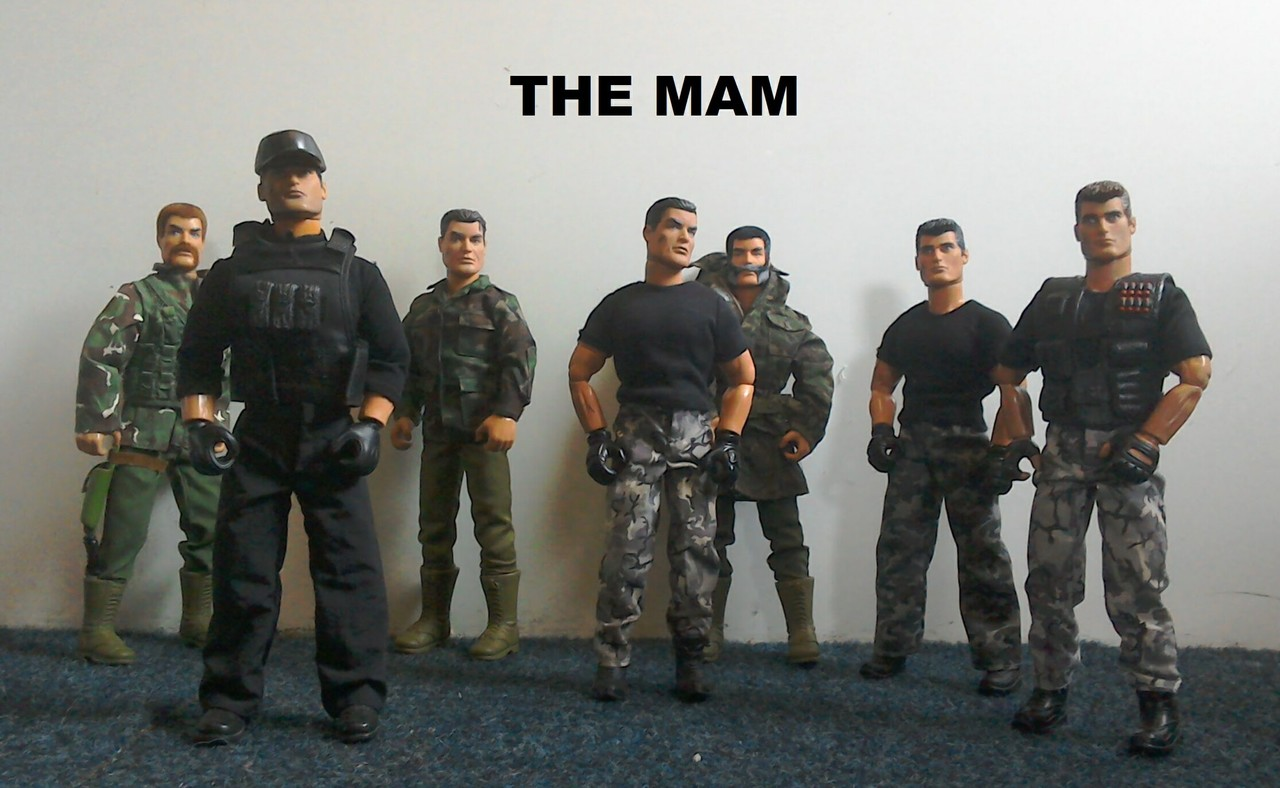 Rogue's Troopers MAM Collection and other non VAMs - Page 3 IMG_20170730_181316_A