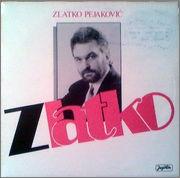 Zlatko Pejakovic - Diskografija  - Page 2 R_2247565_1272318475