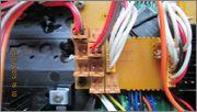 GRAUPNER MC-15 / 40MHz  MC_15_02