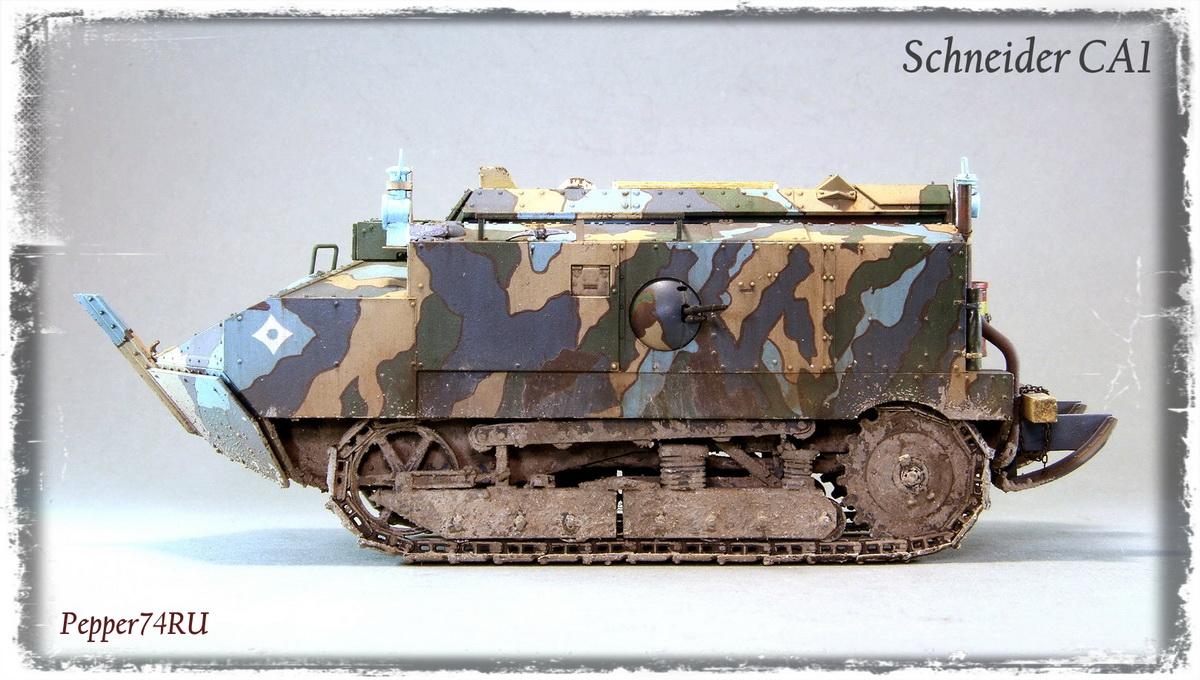 Schneider CA1 Schneider_ca1_0006