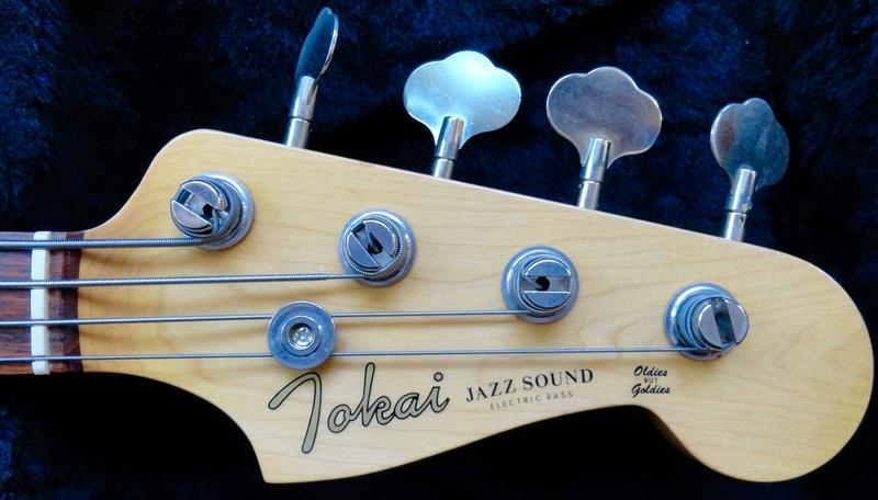 Jazz Bass Clube. - Página 13 DSC08326