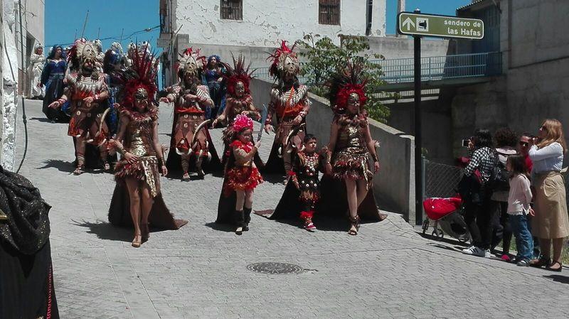 Fiestas de Moros y Cristianos Benamaurel 2017 C7b0732a-ab2c-4835-b541-e7b78f18d9f9_1