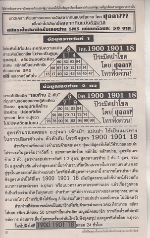 01 / 09 / 2558 MAGAZINE PAPERS Anantachoke_online_10