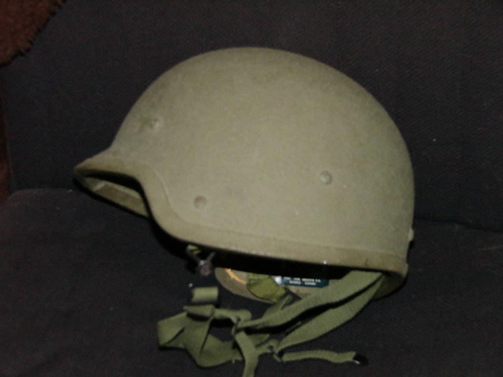 """casco - Casco de Instrucción y Combate """"Marte"""" 01-85/86 01b_Marte_I_85_1986_Barbo_paracaidista_00"""