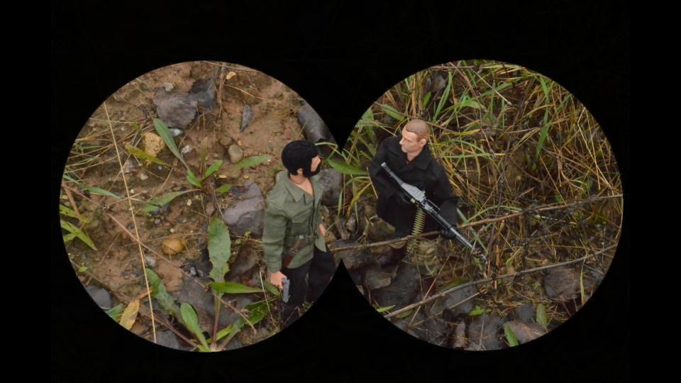 Operation: Dragon Mountain - Page 2 Binocs_4
