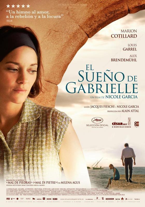 El sueño de Gabrielle (2016) [Ver Online][Descargar][Hd 1080p][Español][Openload] Mal_de_pierres-368284099-large
