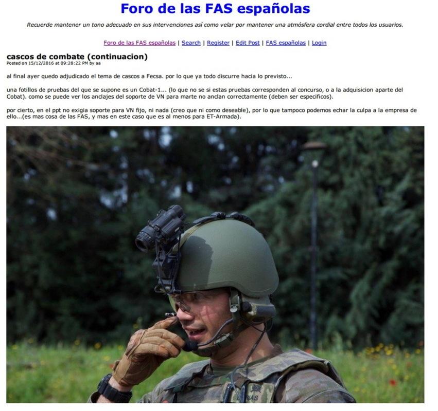 español - Noviembre de 2014 - Diciembre de 2016. Nuevo casco de combate para el Ejército español. - Página 2 20161215_Boards2_Go_FECSA_003ajpg_Page1b