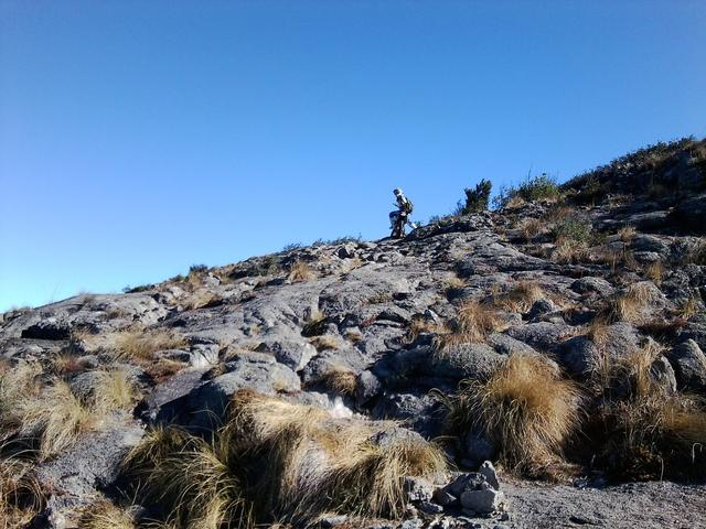 Portugal trail 2017 Foto2876