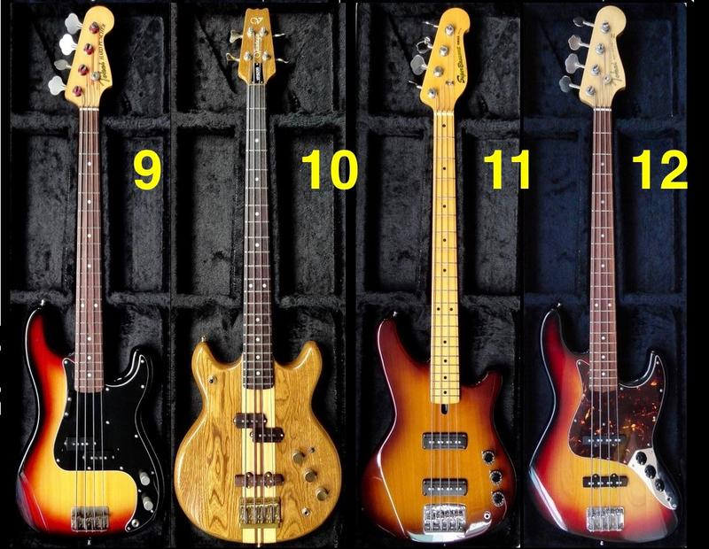 Clube Japanese Basses from the 80's - Página 4 Japas_2