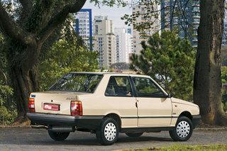 Fiat in Brasile - Pagina 2 Fiat_Premio