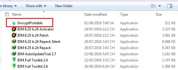 Any Data Encryption 5.1.1.8 Việt hóa - Mã hóa, ẩn folder/file tuyệt vời Encrypt_Portable_2