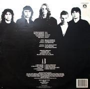Osvajaci - Diskografija Omot_2