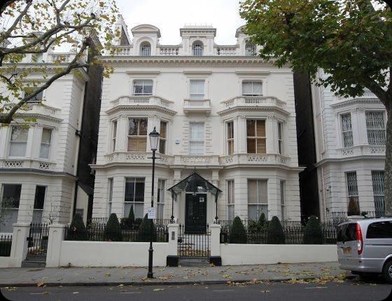Ferros Residence Rsz_ferros_residence