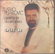 Zlatko Pejakovic - Diskografija  R_1544314_1227349586