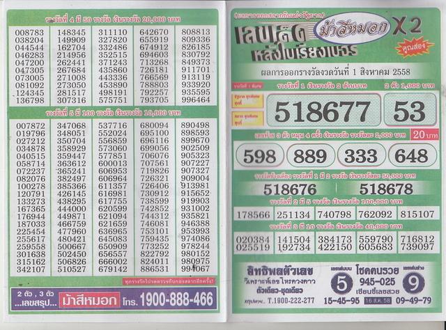 16 / 08 / 2558 MAGAZINE PAPER  - Page 3 Maseemokegreen_1