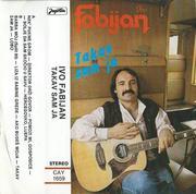 Ivo Fabijan - Kolekcija Front