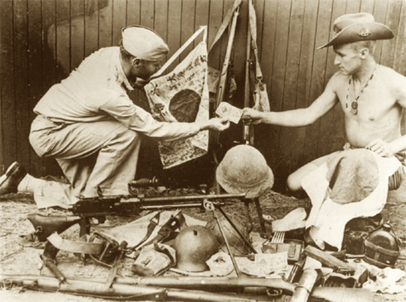 casco - Mis apuntes de WWII Pptrade1