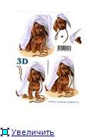 3D-декупаж - Страница 2 1bdefe342683t