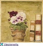 Цветы, букеты A1f31054643et