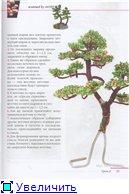 деревья-бисер 5d7e8c1f7036t