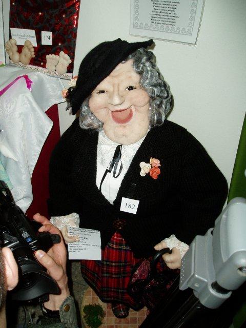 Выставка кукол в Запорожье - Страница 2 05c039e0b22c