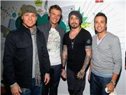 Backstreet Boys  15f50dfae4f8t