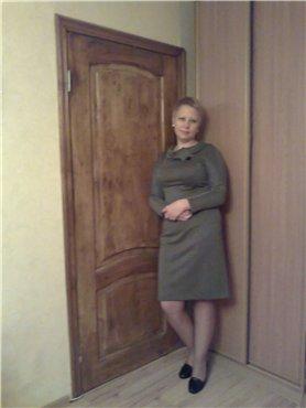 Мисс Модели форума! E04217adf1fa
