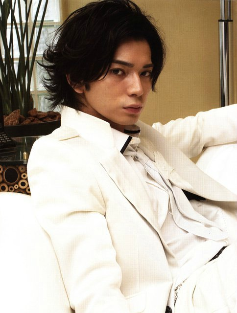 Jun Matsumoto - любимая лялька 05a5c441cdbf