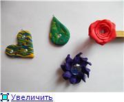 Творения shrek1983 Bef9f1581441t
