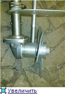 Самодельный мотор - Страница 2 6b37363093cdt