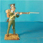VID soldiers - Napoleonic wurttemberg army sets 7acd1c60da2ft