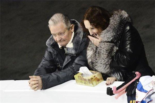 Людмила Власова/хореограф 8b09b6f39639