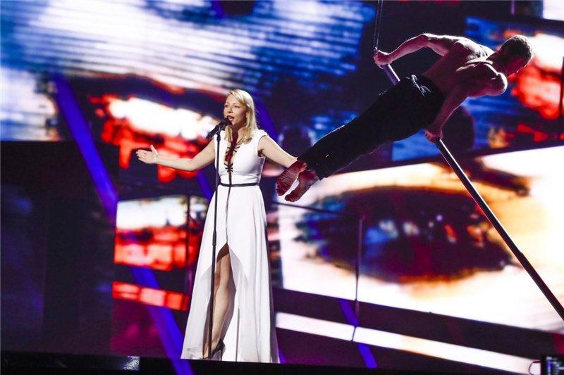 Евровидение 2016 - Страница 4 F572376a96b4