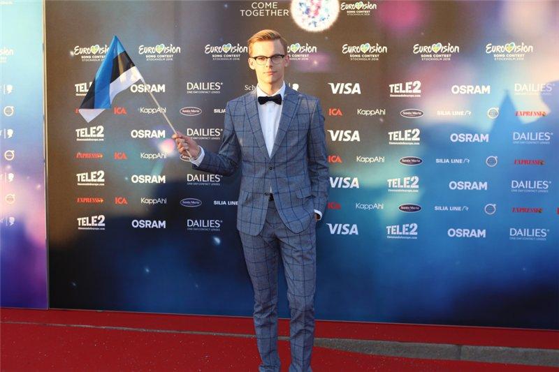 Евровидение 2016 - Страница 4 C7b5c9d792f3
