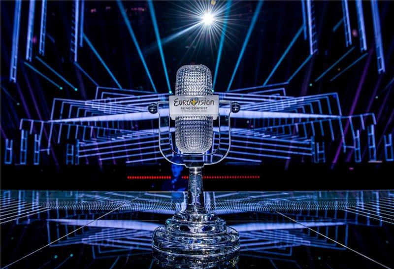 Евровидение 2016 - Страница 4 0f81fcde4350