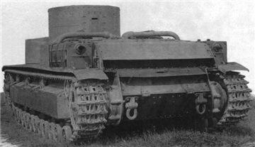 Т-28 прототип D0a132a0b86ft