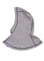 Распродажа того, что в наличии. Смена ассортимента. Одежда для беременных и кормящих  - Страница 7 72f7232c8b0bt