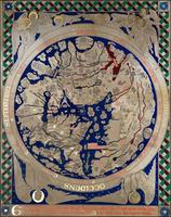 Flat Earth Maps  19fPe8Js0ytdPwRALLGD