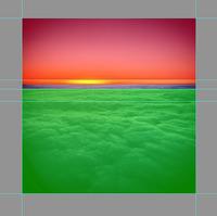 Flat Earth Image Proofs   - Page 3 5FZTSxlKGZMON1e57Zvm
