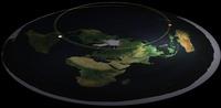 Flat Earth Maps  8LJ0V8_zJcCE_aDir6ef