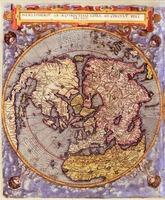 Flat Earth Maps  8aZxx1uGMs2kKPWUxNCF